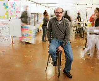 Design Thinking David Kelly