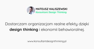 Mateusz Kaliszewski (Custom)