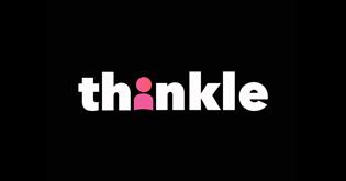Thinkle logo
