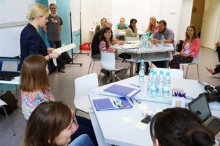 design-thinking-polishopa