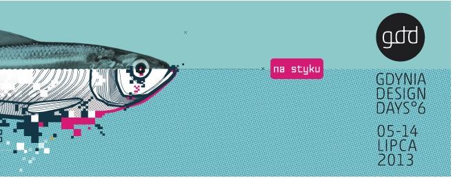 Gdynia Design Days Warsztat Design Thinking