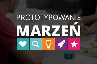 prototypowanie-marzen