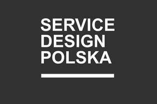 service-design-polska
