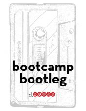 d.school-bootcamp