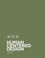 human-centered-design-toolkit