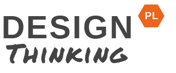 Design Thinking PL