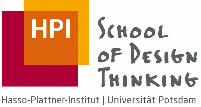 Hpi Design Thinking Potsdam