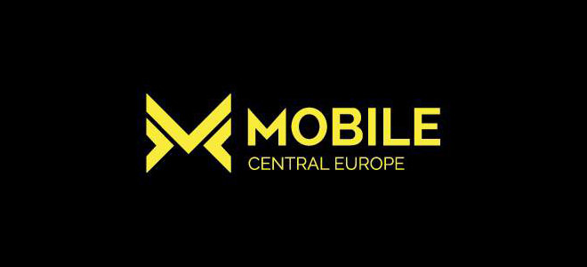 Mobile-Central-Europe