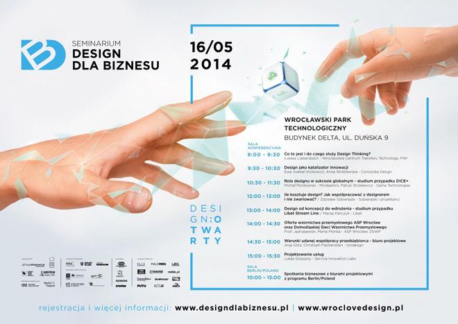 seminarium-design-dla-biznesu