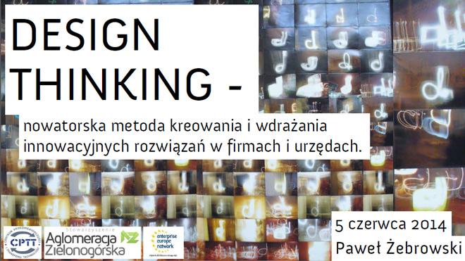 design-thinking-zielona-gora