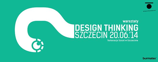 design-thinking-szczecin