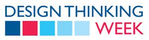 Design Thinking Week 2015
