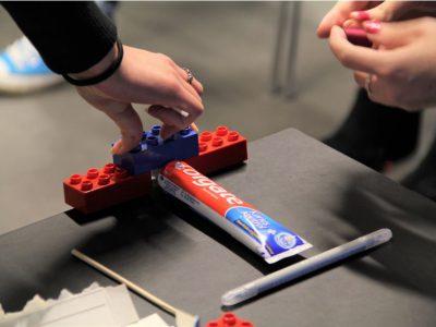 Sztuka innowacji według IDEO – część 3