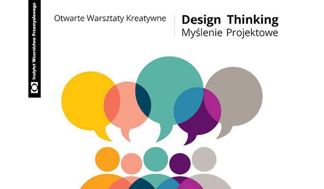 design-thinking-instytut wzorcnitwa-przemyslowego full