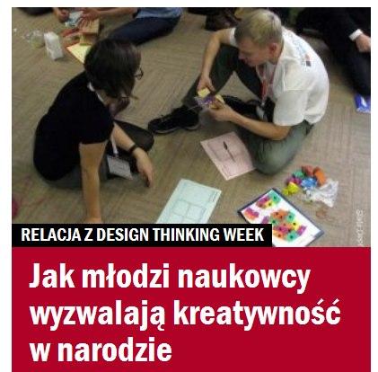 dt-week