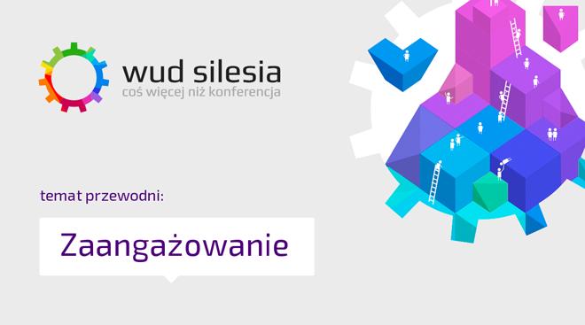 world-usability-days-silesia