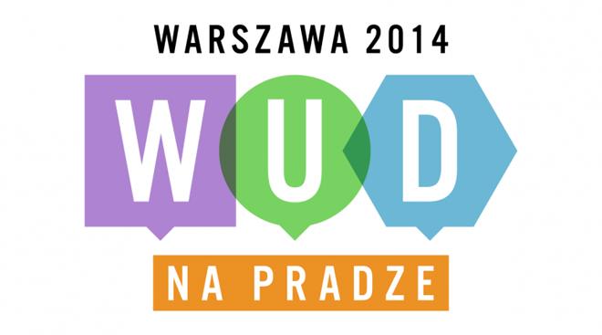 wud_na_pradze_thumb_3