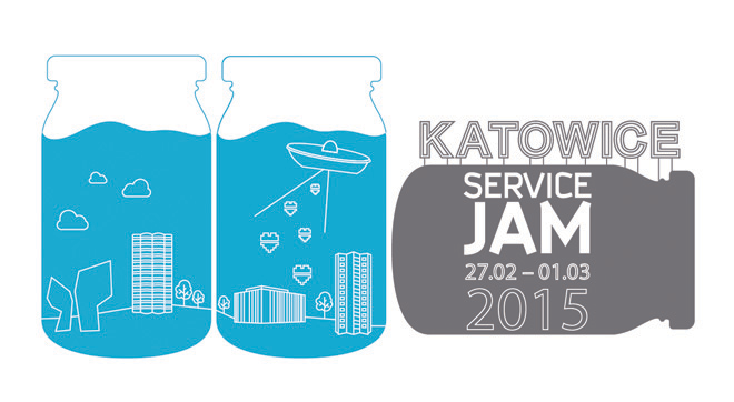 katowice-service-jam