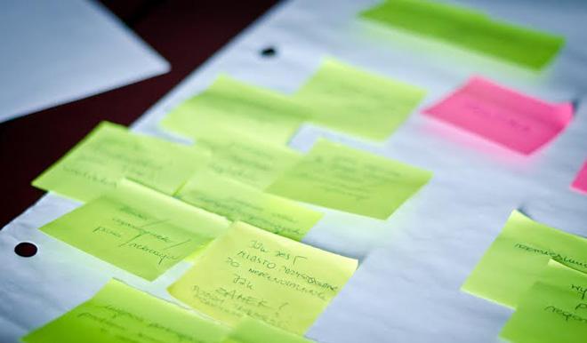 design-thinking-zamek-cieszyn