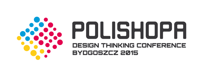 Polishopa-design-thinking
