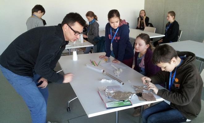 design-thinking-uniwersytet-dzieci-liebersbach