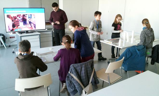 design-thinking-uniwersytet-dzieci-stocki