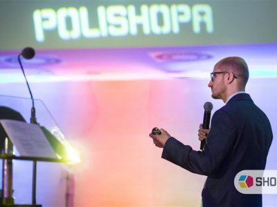 Polishopa 2015 – Fotorelacja