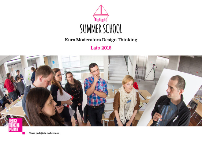 design-thinking-summerschool_lato2015