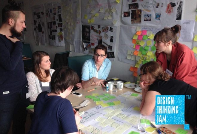 design-thinking-jam-happy-client