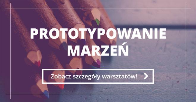 Prototypowanie-Marzen-3