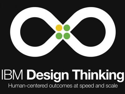 Design Thinking w IBM