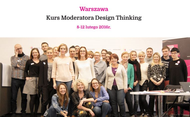 kurs-moderatora-design-thinking