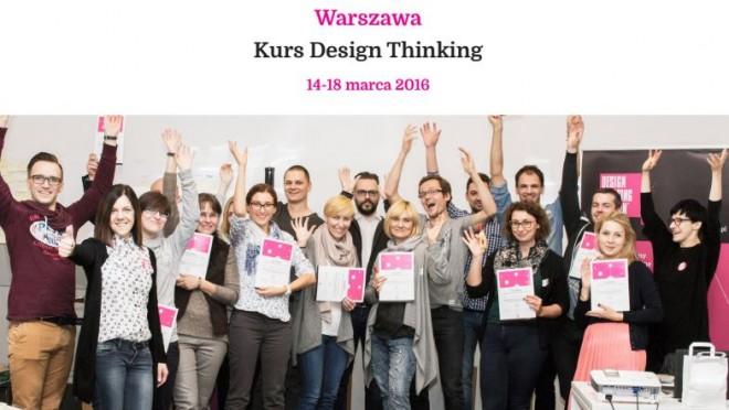 kurs-design-thinking