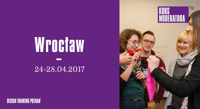 KMDT Wroclaw