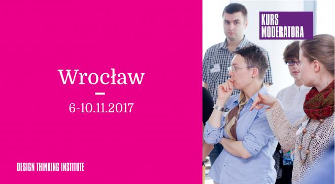 Wrocław 6-10.11.
