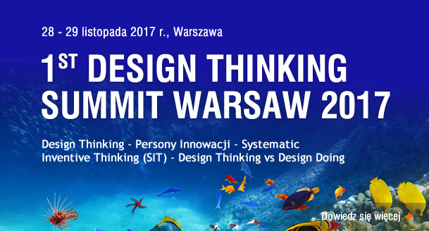 1stDesignThinkingSummit_bannerwww_13sept2017_OPT3