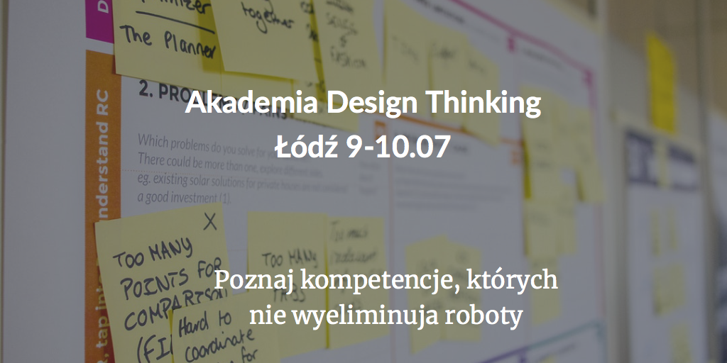 szkolenie_Łódź