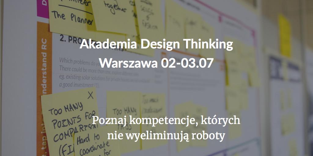 szkolenie_Warszawa