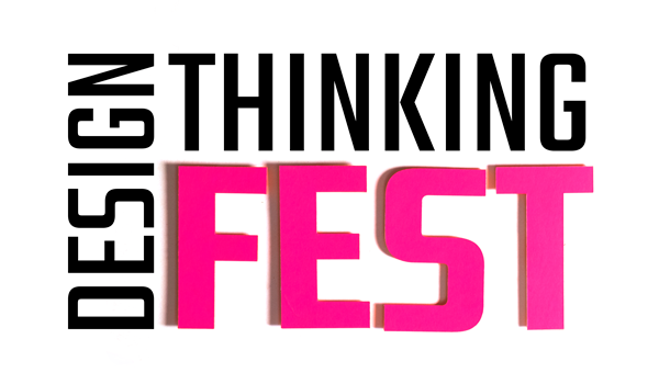 design_thinking_fest_logo (1) (1)