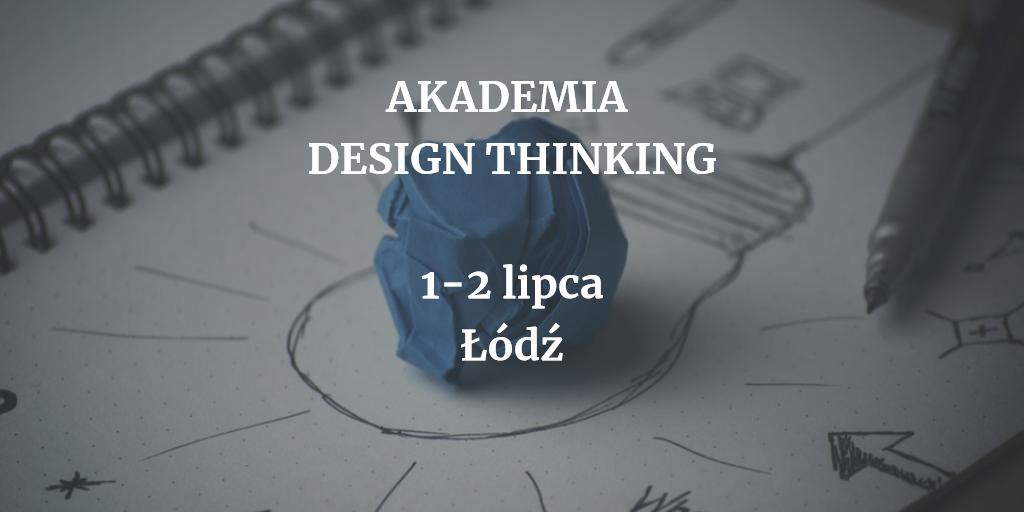 designthinking.pl