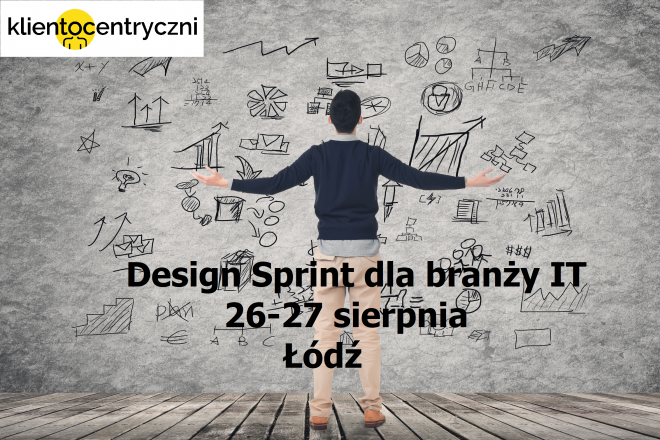 Design Sprint_IT