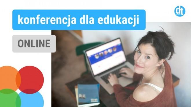 dt edu