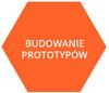 design-thinking-budowanie-prototypow