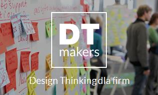 DT Makers designthinkingpl