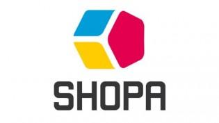 shopa