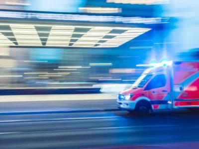 Empatia w działaniu – szpital oczami pacjenta