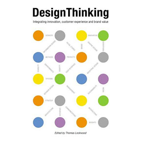 design_thinking_book