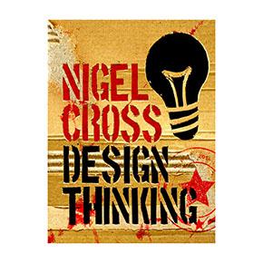 nigelcrossdesignthinking