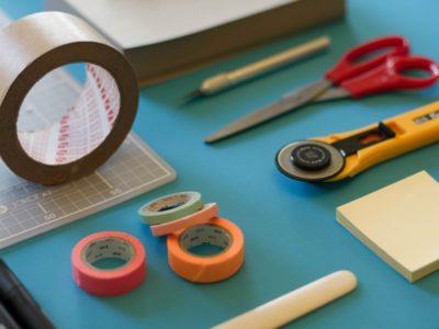 Prototypowanie w Design Thinking