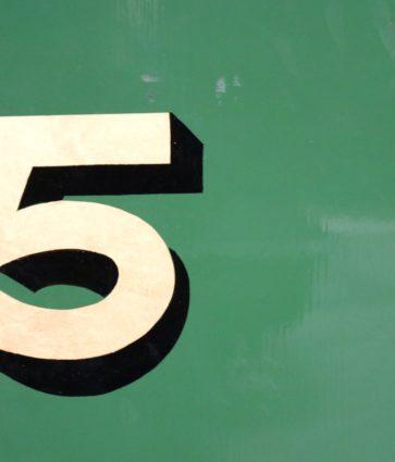 Metoda 5Why jako skuteczne narzędzie Design Thinking
